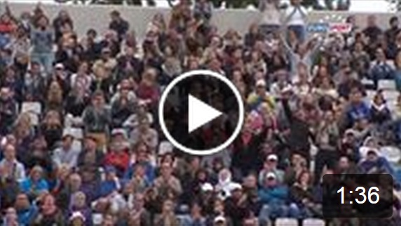 http://video.eurosport.fr/tennis/roland-garros/2015/l-incroyable-remontee-de-gael-monfils_vid374250/video.shtml