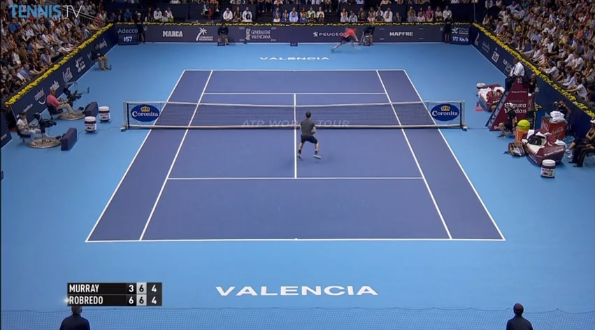 Robredo-passing-valence-2014-revers-Murray