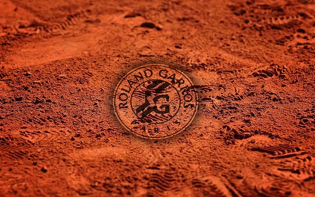 Roland-Garros en chiffres