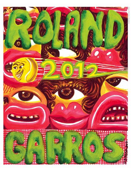 affiche-rg-2012