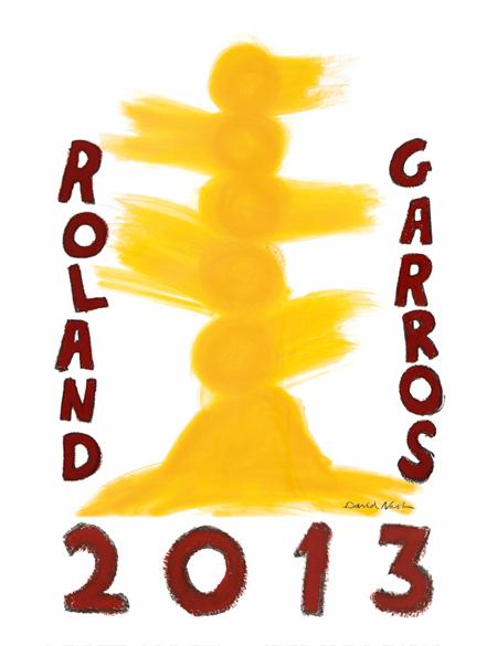 affiche-rg-2013