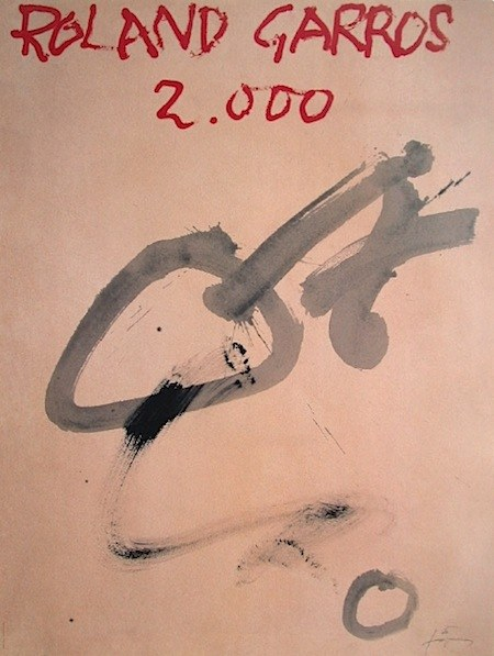 roland-garros-2000
