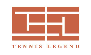 Tennis Legend