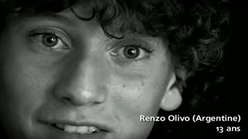 Jeu décisif fait partie des documentaires tennis qu'il faut avoir vu.