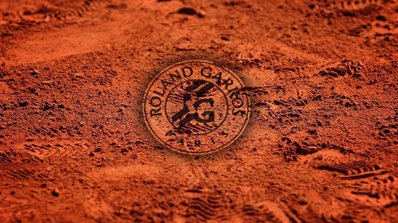 Un peu de culture : pourquoi le Stade Roland-Garros ?