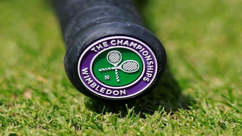 Un peu d'histoire pour sa culture tennis avec le tournoi de Wimbledon : le plus vieux des tournois de tennis.