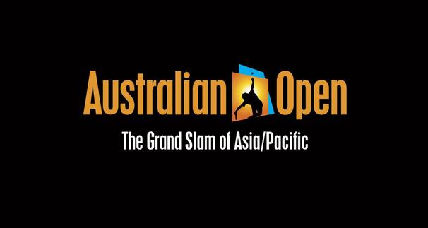Venez participer au concours de pronostics de l'Open d'Australie sur la page Facebook Tennis Legend.