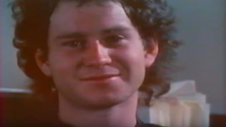 Un documentaire sur John McEnroe qui revient sur le début de carrière de Big Mac.