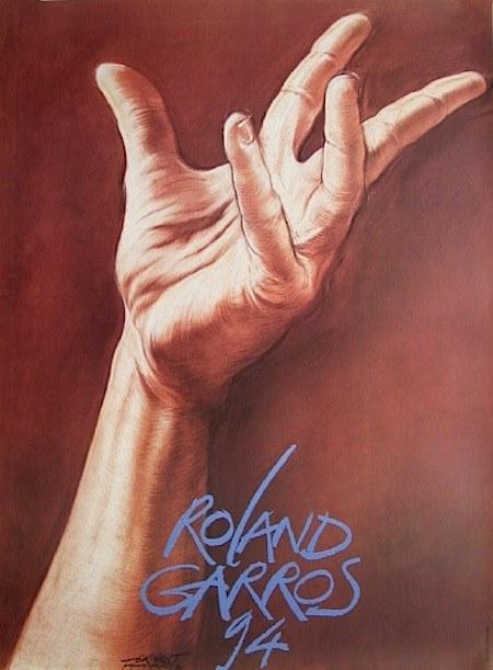 roland-garros-1994
