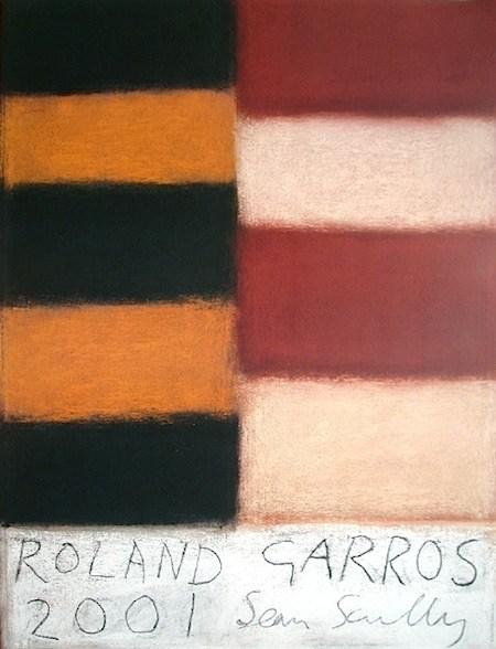 roland-garros-2001
