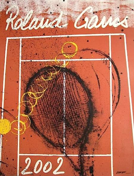 roland-garros-2002