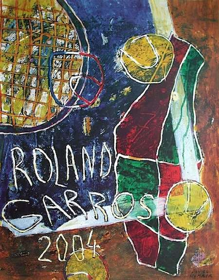 roland-garros-2004