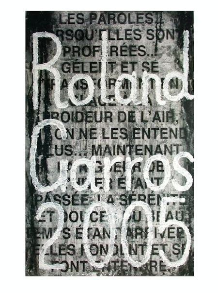 roland-garros-2005