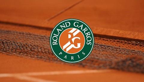 Le concours de pronostics Roland Garros 2014 va commencer sur Tennis Legend.