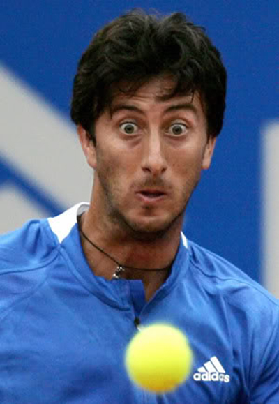 tennisface-1
