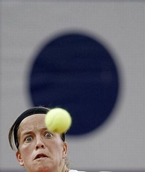 tennisface-19