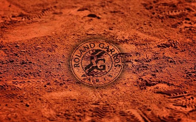 Statistiques, records, informations insolites : Roland-Garros en chiffres